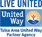 Tulsa Area United Way Logo