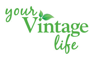 Your Vintage LIFE Segment on Fox 23 Great Day Green Country Tulsa senior news
